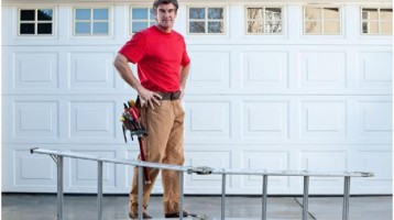 seattle-garage-door-repair