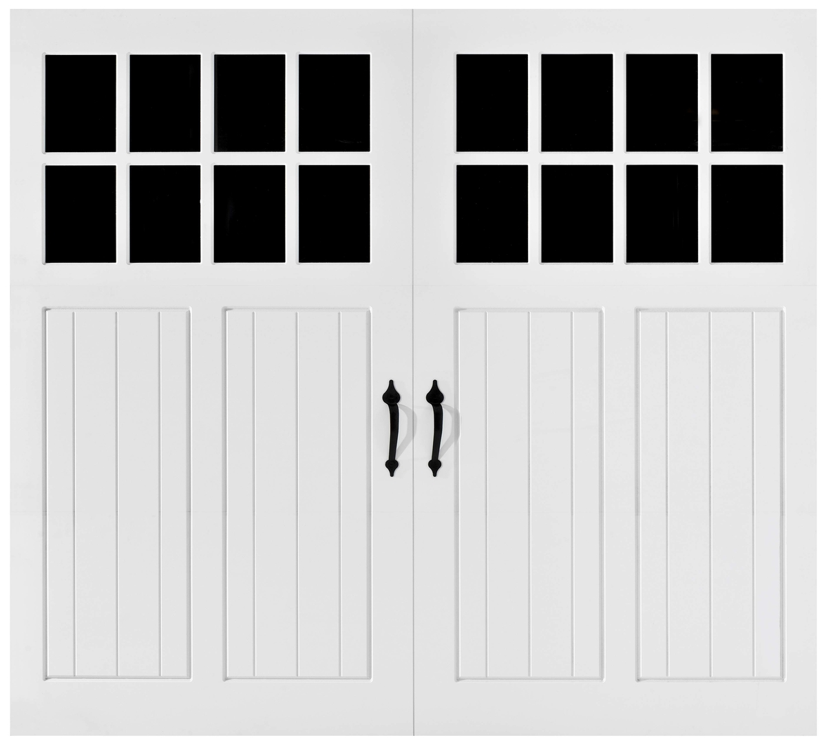 ideas remodel home door garage doors with about sizes coastal furniture simple spectacular decorating best commercial