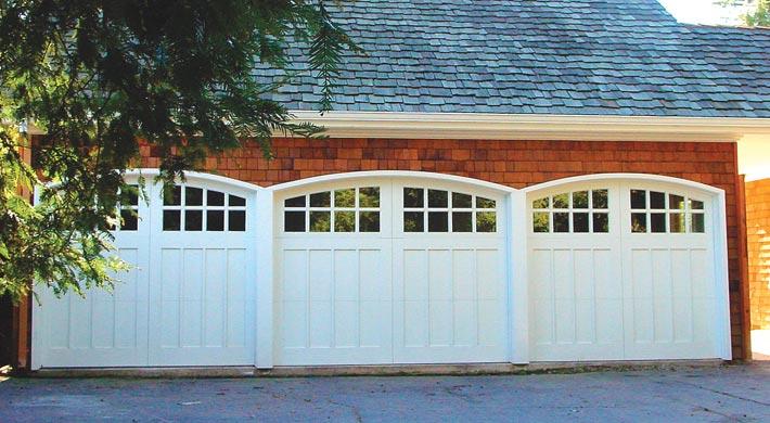 Wood Garage Doors Montville Nj Montclair Nj Wayne Nj