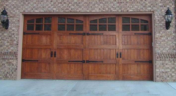 Wood Garage Doors Montville Nj Montclair Nj Wayne Nj