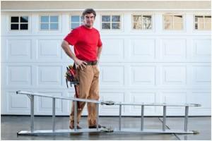 seattle-garage-door-repair
